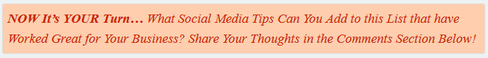 Example Question