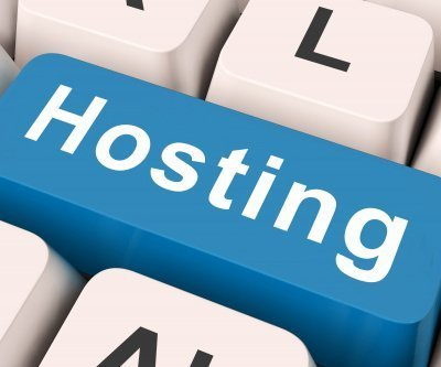Choosing a Good WordPress Host