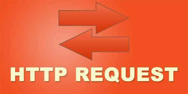 Reduce HTTP Requests - Increase Site Speed