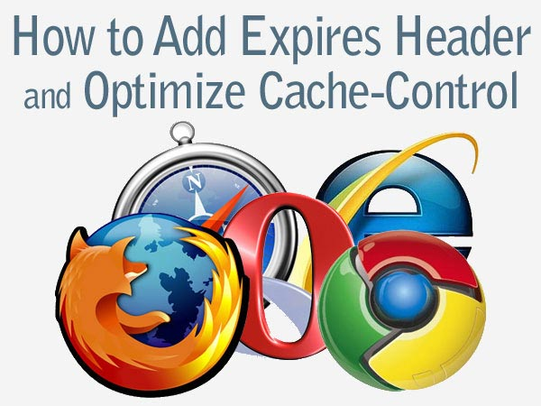 How to Apply Expires Header to WordPress to Optimize Cache-Control
