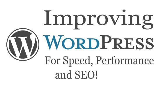 3 Critical But SIMPLE Ways to Optimize WordPress for Speed