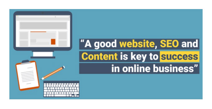 The Importance of SEO for Your Online Business Success