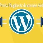 9 Proven WordPress Plugins to Help Increase Your Web Traffic!